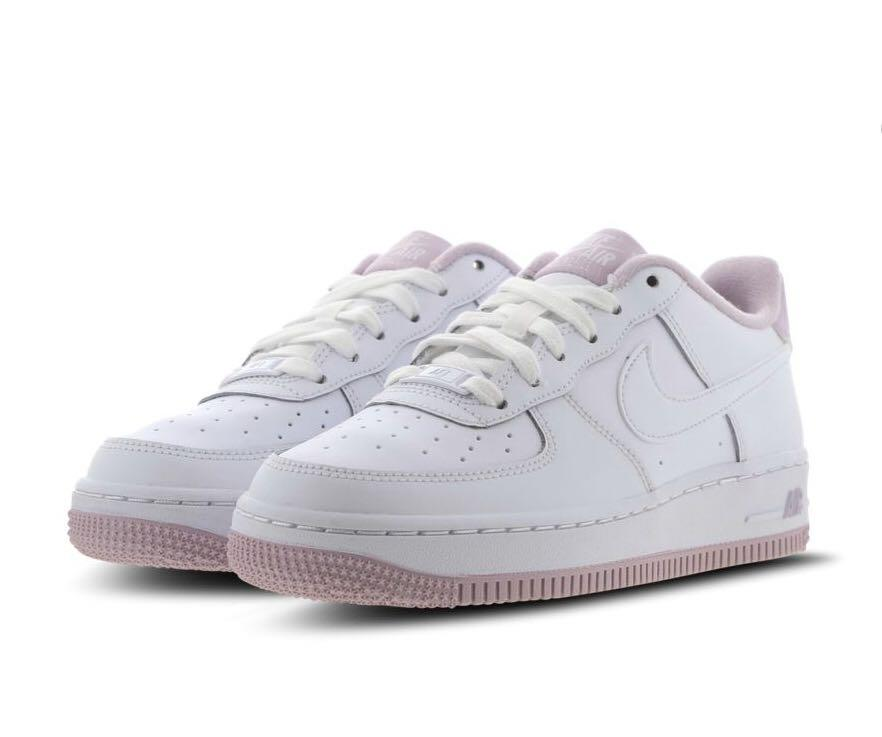 INSTOCK]Nike Air Force 1 Authentic