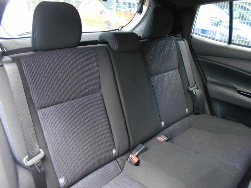 Pre-Own 2019 Toyota YARIS 1.5 G(A)Low % LowMileage