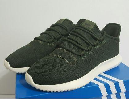 ADIDAS TUBULAR WOMEN'S SHOES x 2 pairs available