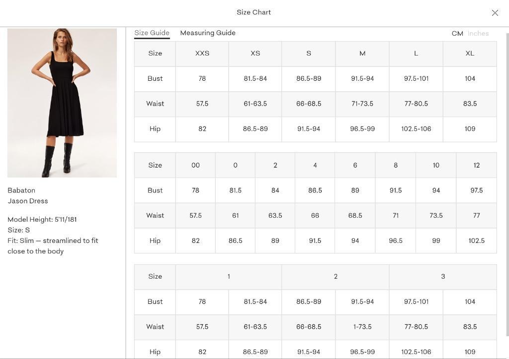 Babaton Midi Jason Dress | Size AU 8 | Immaculate Condition