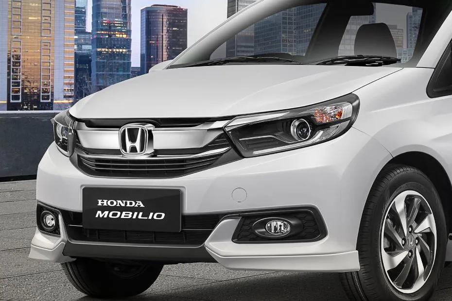 Honda Mobilio Stock 2019 Masih Ready Dengan Harga Super Miring