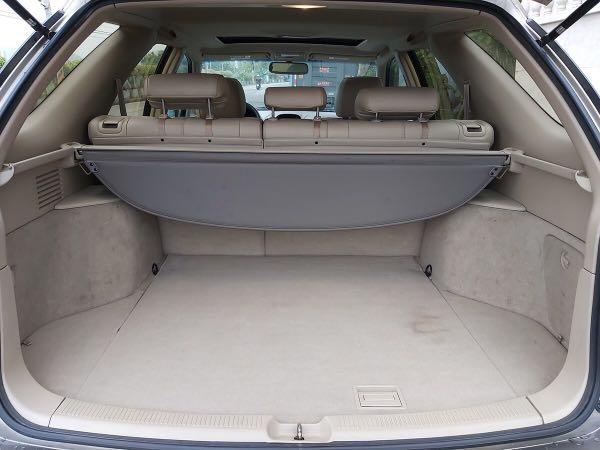 Lexus RX300可分期輕鬆擁有