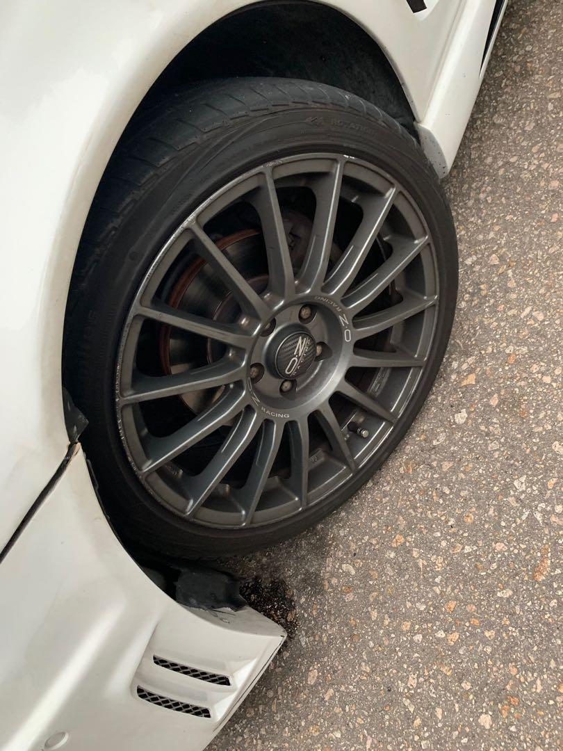 Mercedes-Benz AMG GT 4.0 (A)