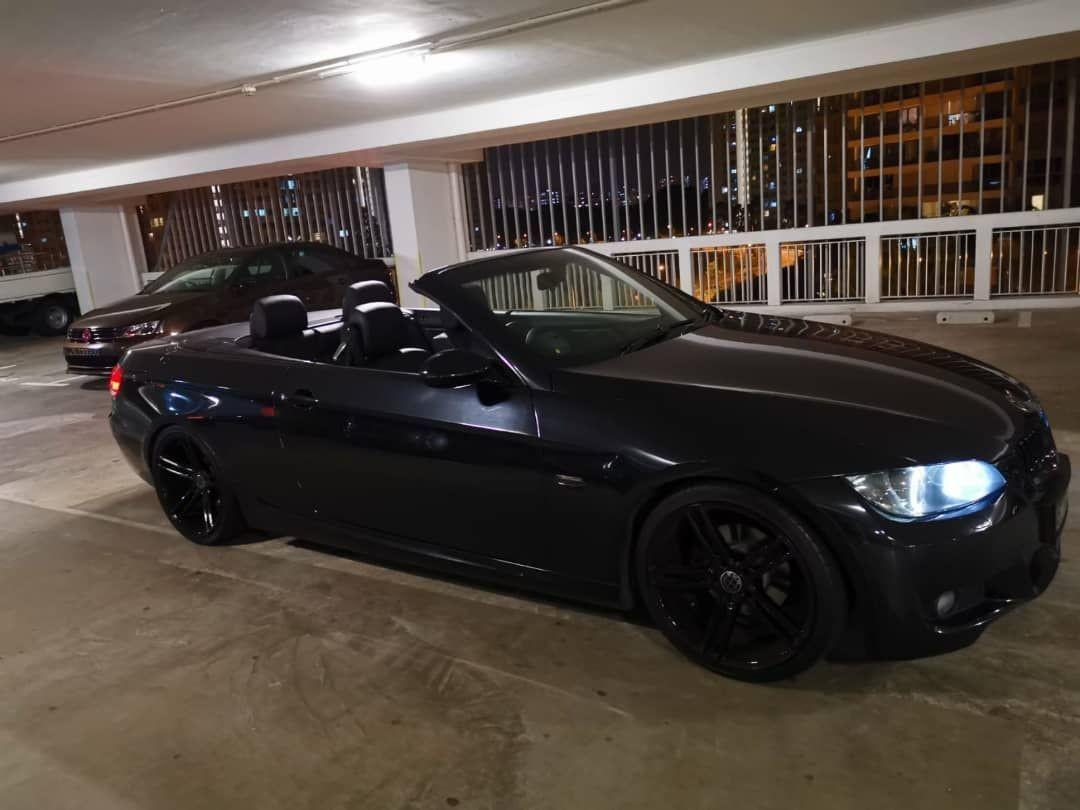 SG CAR COMPLETE MALAYSIA DOCUMENT, HALAL DI ATAS JALAN RAYA MALAYSIA