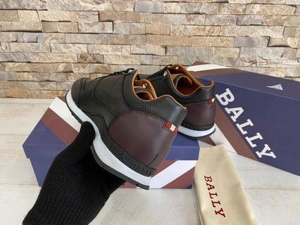Sepatu Man highclass 6193292,   SUPERMIRROR,   Size 39-43  Berat 1kg  H  @1.8 jt