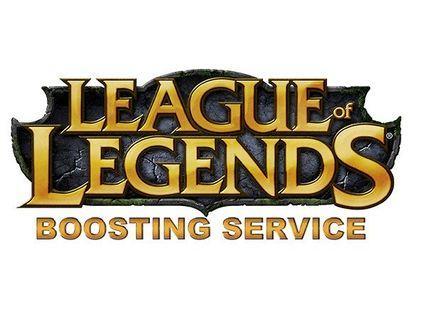 [LOL] League of legends cheap low elo boosting