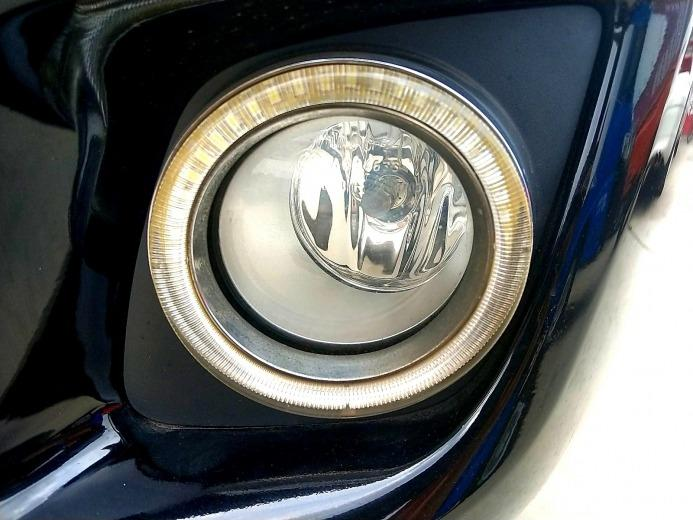 2011年 Toyota 豐田 RAV4 2.4 定速 電動椅 GPS導航 TV電視 0利率 撥款快 資金周轉 免保人