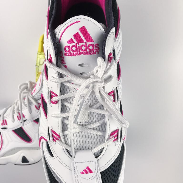 Adidas Originals FYW S-97 Shoes (worn Once) Size Us 12