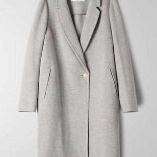 Aritzia Babaton Stedman Jacket