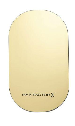 Max Factor Facefinity Compact -Porcelain