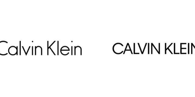全新正品Calvin Klein→特價中←