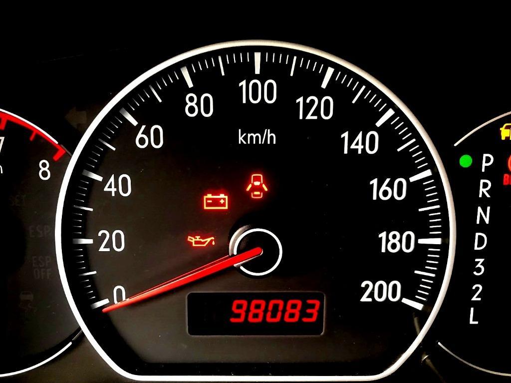 2007年 Suzuki 鈴木 SX4 5D 五門 1.6 銀 恆溫 多功能方向盤 IKEY 全貸 撥款快 過件率高