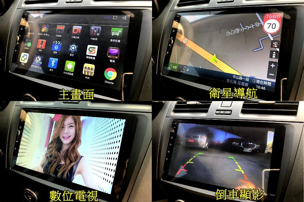 2014年 馬自達 Mazda3 馬3 灰 2.0 頂級版 5D 天窗 IKEY 換檔撥片 影音全配 純跑6萬 可增貸