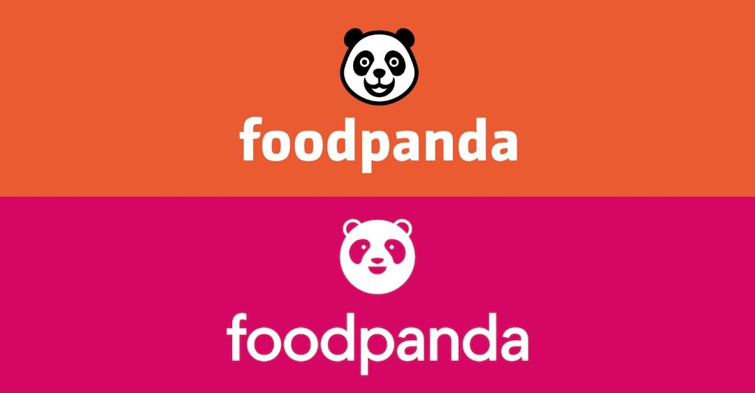 EARN EXTRA $550 EASILY! Foodpanda Delivery rider