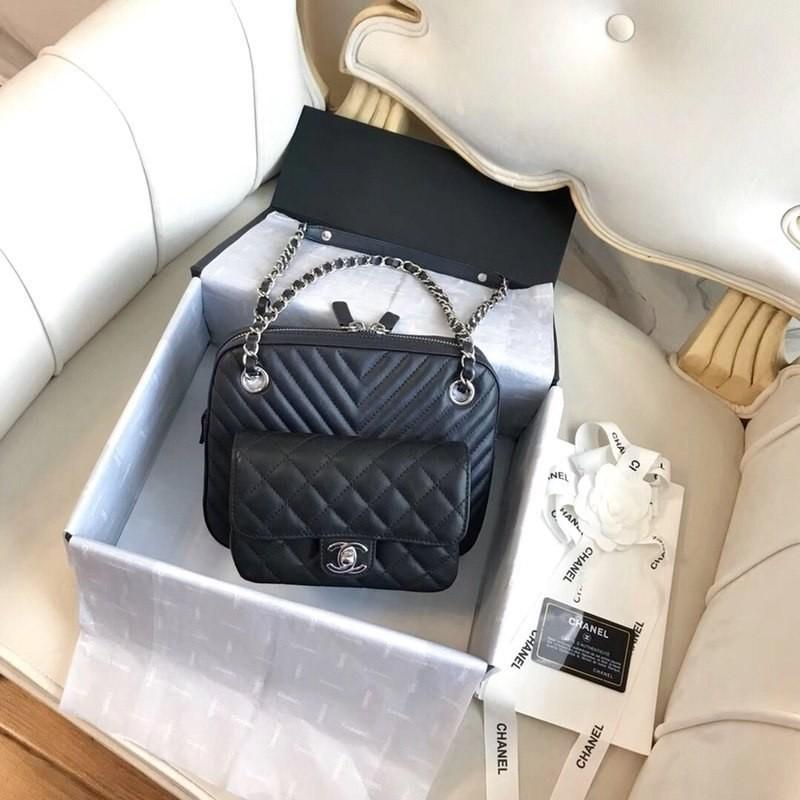 VALENTINE DAYS OFFER 20% OFF (PRICE NOT YET DISCOUNTED)   CHANEL (POSTAGE ONLY)