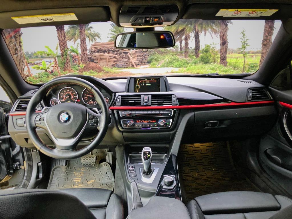 BMW 428 2013  原汁原味 🔷🔹超低月付 3990 起 強力貸款 強力過件🔹🔷