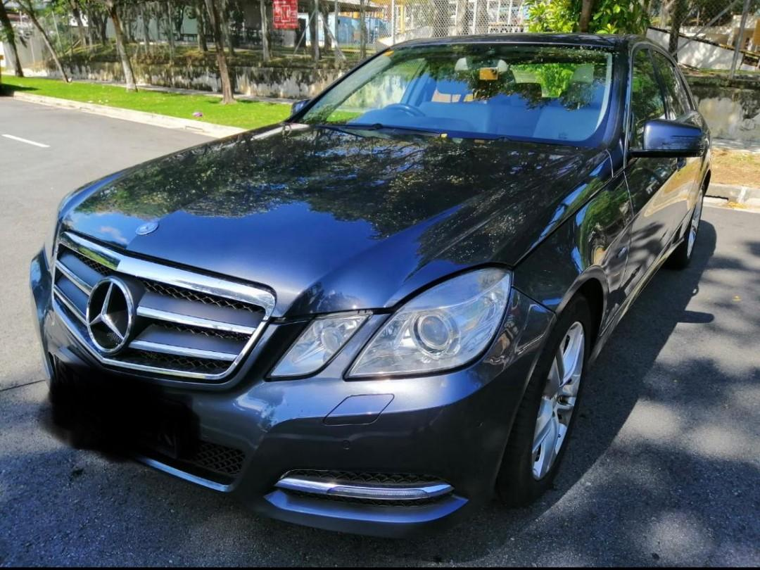 [CNY SPECIALS] - CARS FOR RENT 5 Days Special!!!