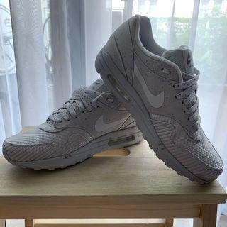 Nike Air Max 1 SP THE MONOTONES VOL 1