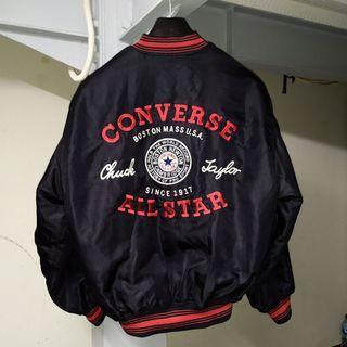 Converse Jacket Vintage RARE 🔥🔥🔥🔥🔥