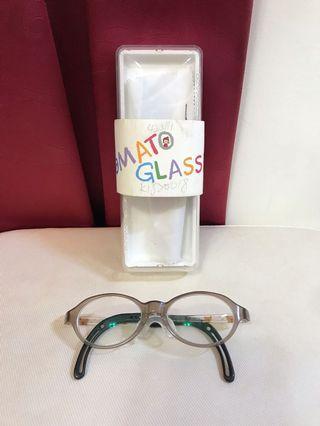 TOMATO GLASSES 兒童眼鏡 鏡框