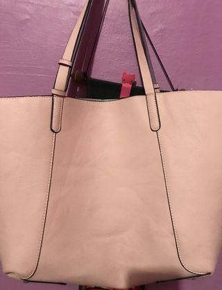 Tote Bag Zara