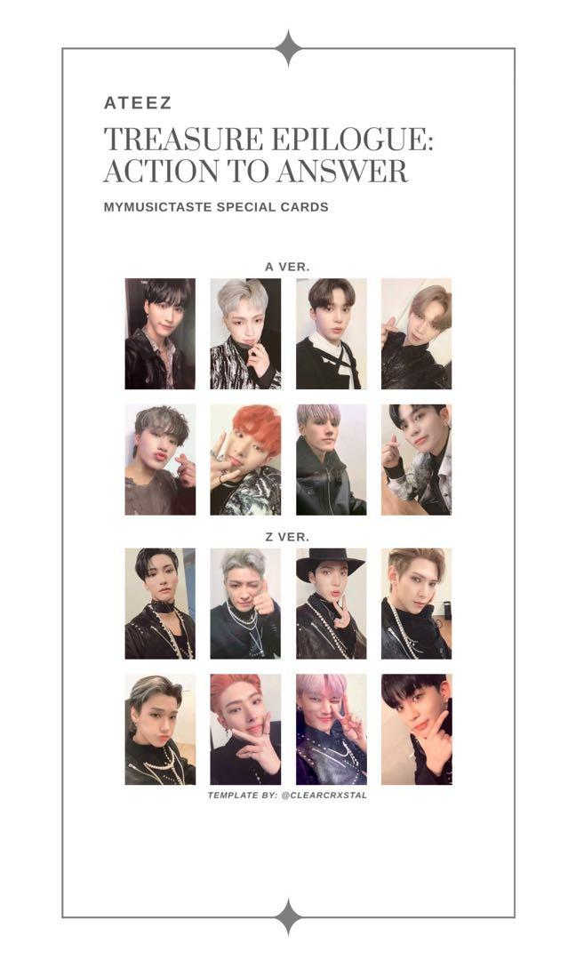 ateez action to answer pcs 1579790055 cfbd72a0 progressive