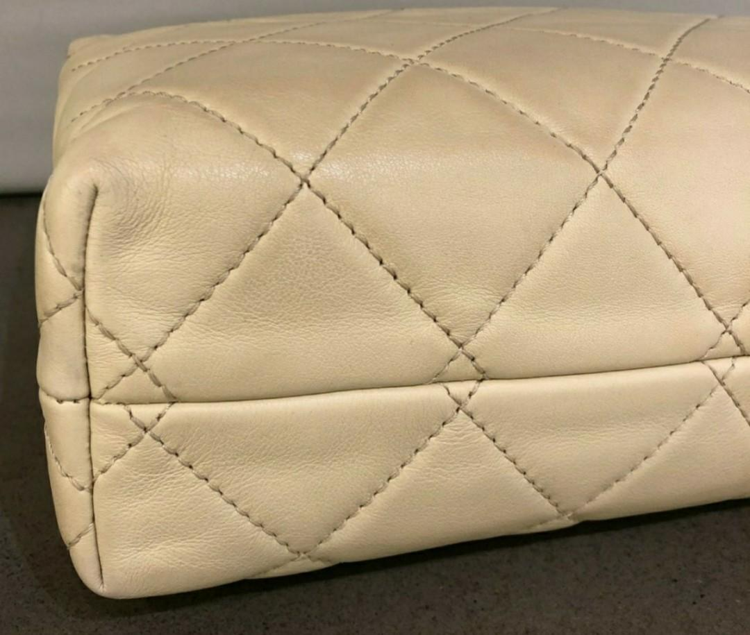 Chanel business flap#chanel boy#chanel reissue#chanel woc#chanel wallet#chanel coco handle#chanel gabrielle#chanel vanity case#chanel gst