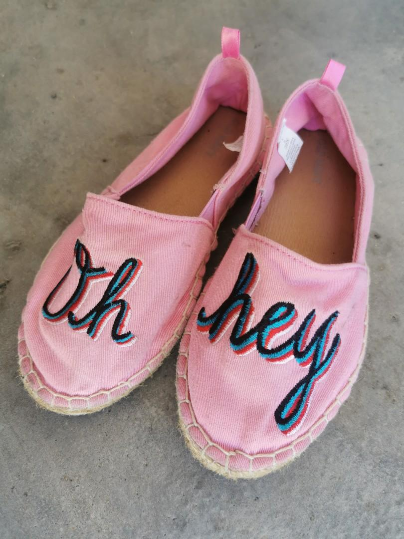 Old Navy girl shoes, Babies \u0026 Kids