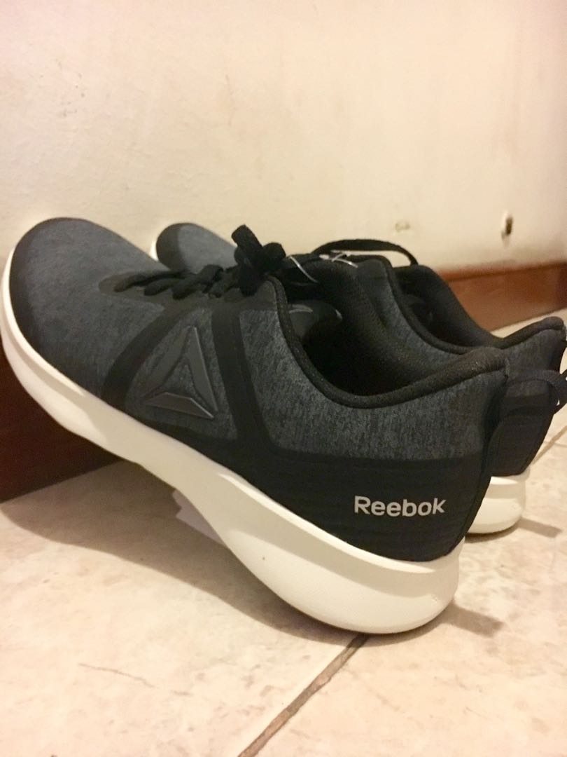 Reebok Speed Breeze Sneaker Sports