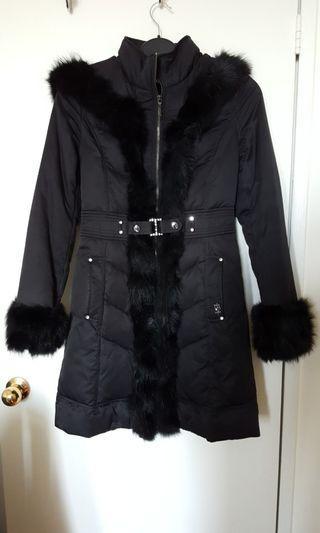 Egoist winter jacket (Popular brand in korea and japan)