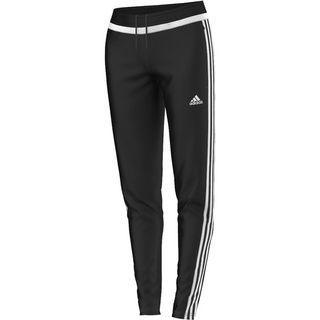 Women's Adidas Tiros