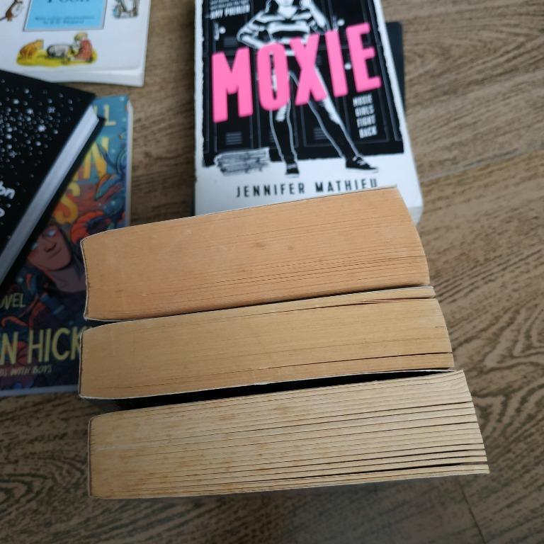 Horror Novels (Dreamland by Garfield Reeves-Stevens, The Shadow Man by Stephen Gresham & The Night Class by Tom Piccirilli) (SET)