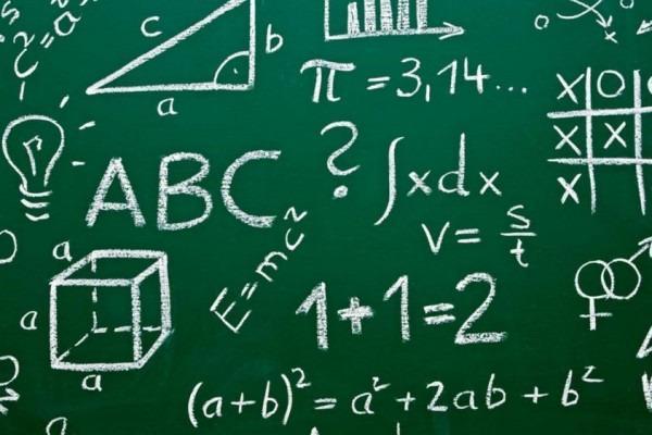 Jasa Les Privat Matematika - IPA untuk SMP dan SMA