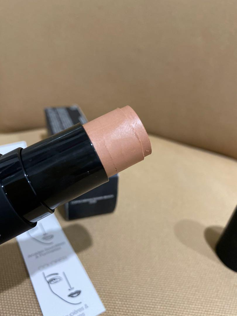NARS sculpting multiple duo copacabana/siderite beach
