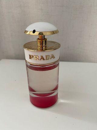 Prada Candy Kiss Perfume