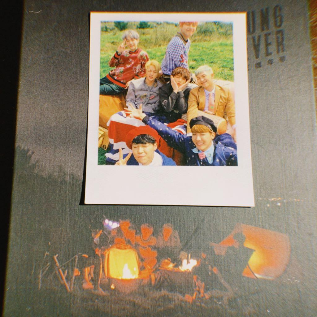 bts young forever group photocard 1580044813 051b2d5b progressive