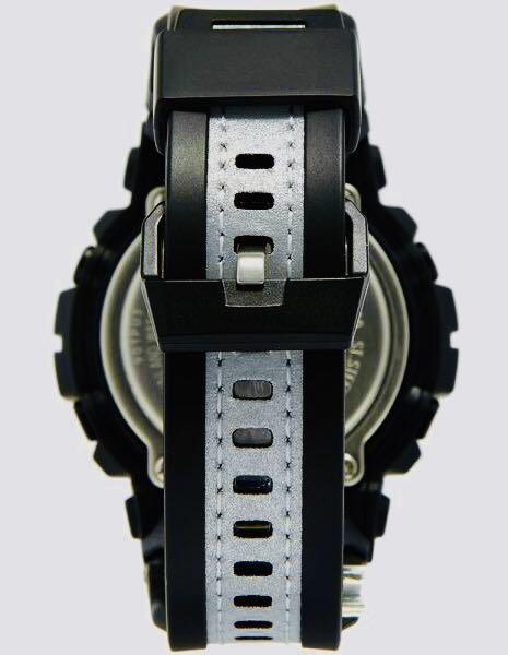 NEW🌟BLUETOOTH STEP-TRACKER : GSHOCK DIVER UNISEX SPORTS WATCH : 100% ORIGINAL AUTHENTIC CASIO G-SHOCK : GBA-800LU-1ADR / GBA800LU-1A / GBA-800-LU-1ADR