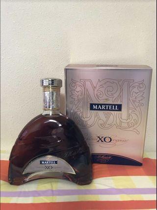Martell XO馬爹利 70Cl