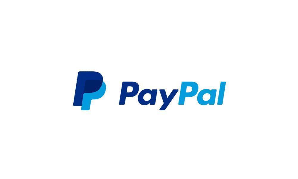 尋找paypal用戶 日賺300+