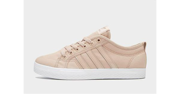 Adidas Originals Honey Lo Women's Eur