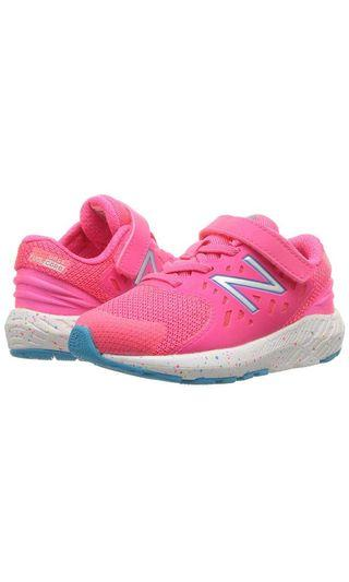 New Balance Urge Fuel Core Kids Running Shoes
