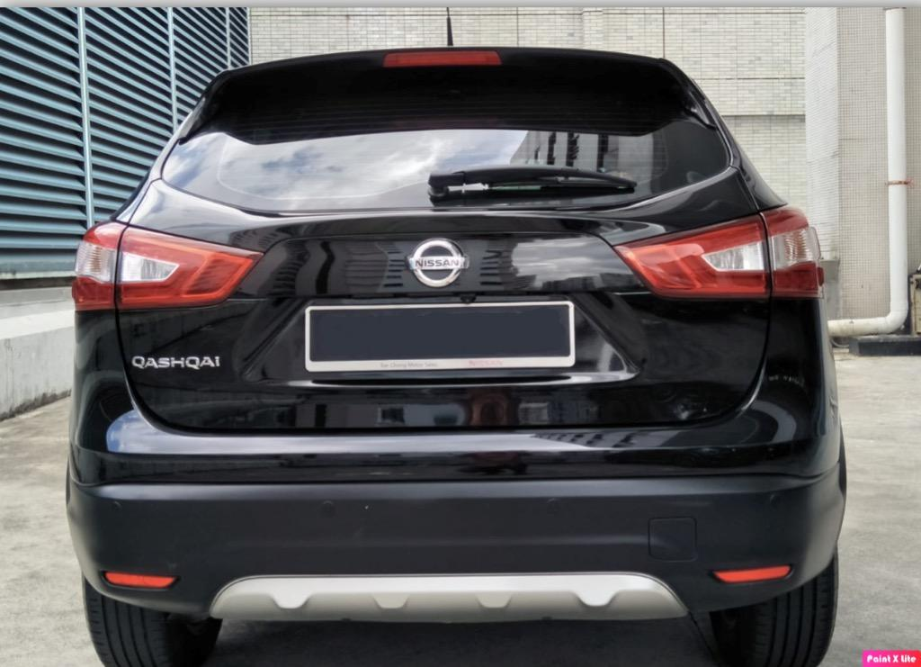 New SUV Only:- Long Term Rental 17.5km/Litre -New SUVs or Hybrid SUVs for Car Rental
