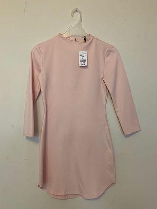 BNWT M Boutique Dress - Small