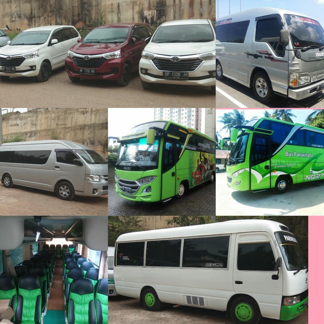 Batam Transport.Private Driver      https://wa.me/6282283990375