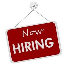 CNY period F&B Part timers needed - $12/hr - $14/hr