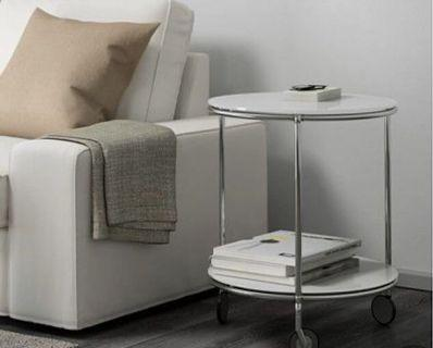 Ikea Strind coffee/ side table
