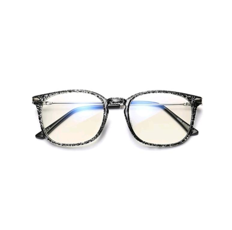 Anti Blue Light Computer Glasses (VEGA) | SpectaBlue