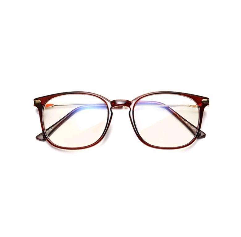 Anti Blue Light Computer Glasses (VEGA) | SpectaBlue