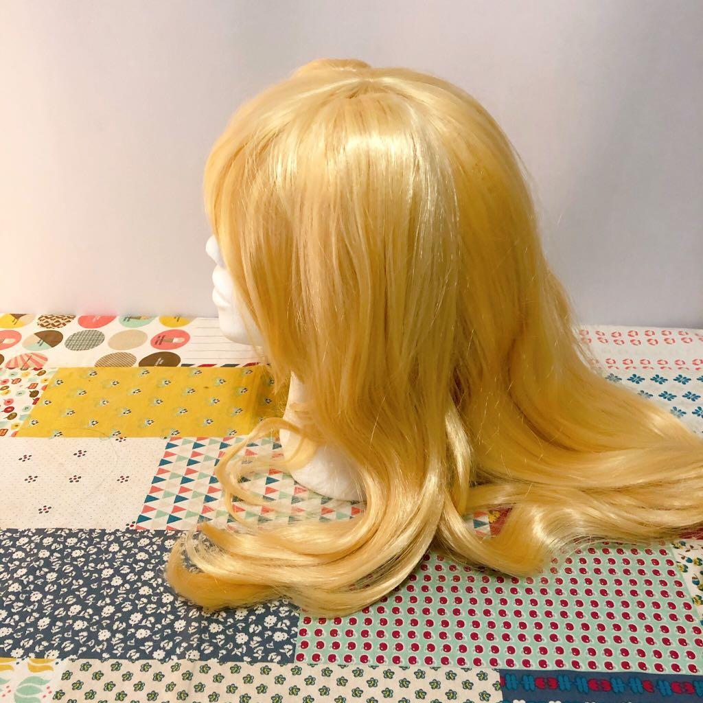 [Cosplay] Kobato Hasegawa (Boku wa Tomodachi ga Sukunai NEXT) Costume + Wig Set