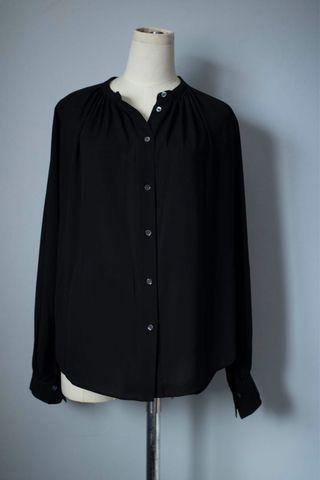 Babaton Gene blouse